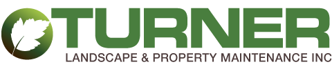Turner Landscaping & Property Maintenance